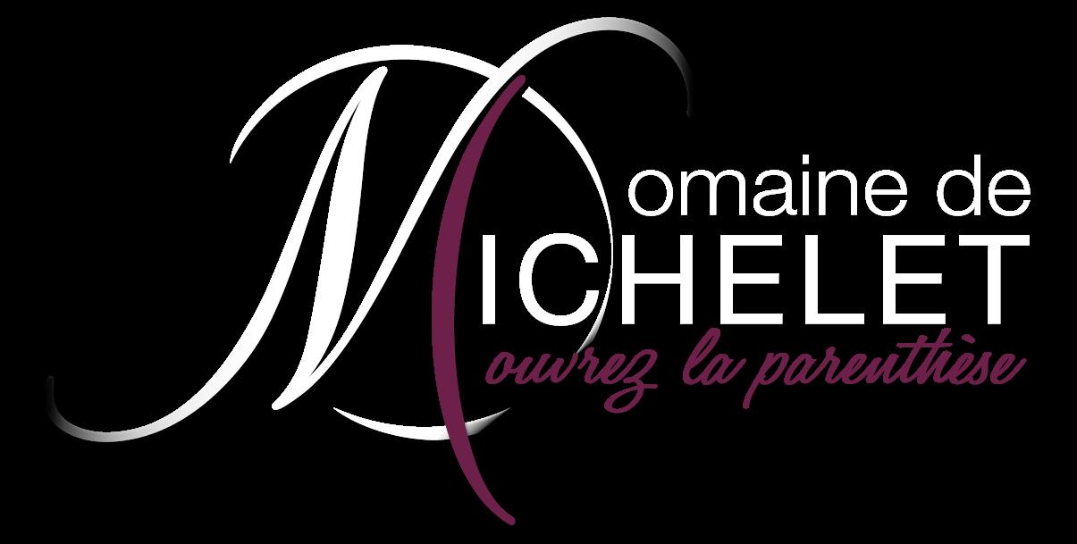 Domaine de michelet